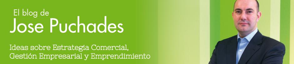 El Blog de Jose Puchades