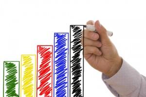 Cómo conseguir los objetivos de ventas