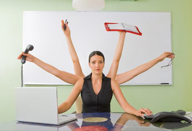 Estrategia Omnicanal, el cliente elije cómo se relaciona con la empresa