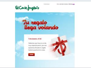 Felicidades-El-Corte-Inglés