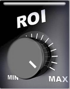 Maximizar el ROI