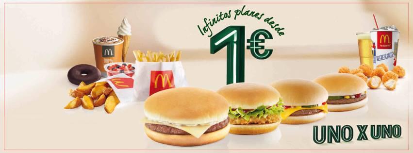 1x1-infinitos-planes-desde-1-euro-McDonalds-ofertas