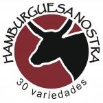 Hamburguesa Nostra 30 variedad