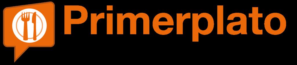 Logo-1360x300-Naranja