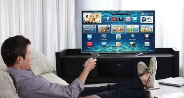 anuncio-pepsi-smart-tv-samsung-polemica-reasonwhy.es_