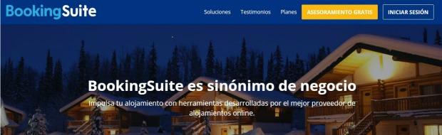 Transformación digital en hoteles