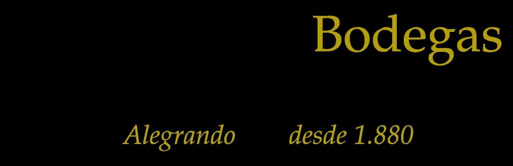 logo-bodegas-quitapenas-hd