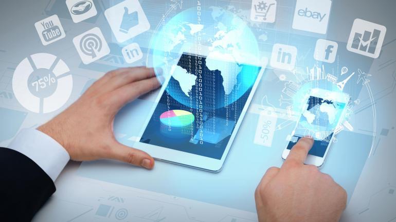 Worker persona, la clave de la transformación digital