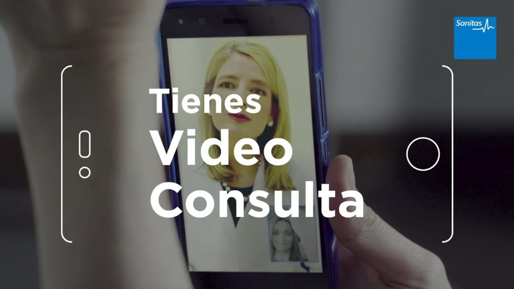 tendencias de marketing y ventas en 2018