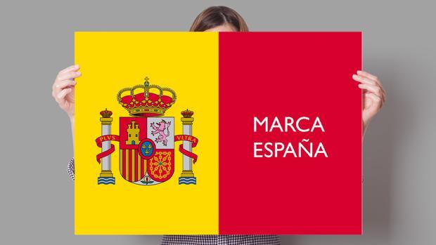 Cómo mejorar la Marca España