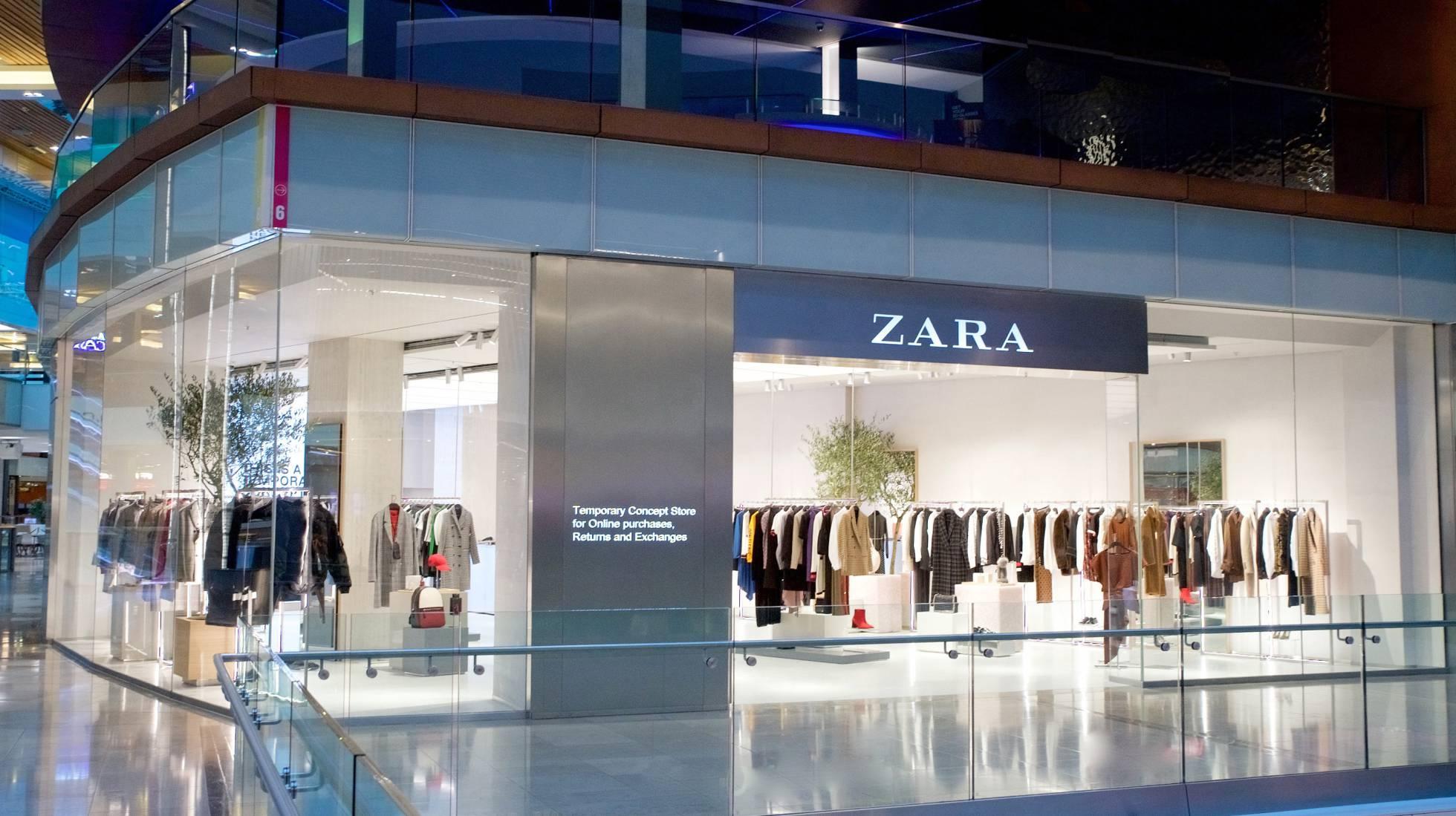 Futuro del retail, la tienda omnicanal