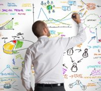 Estrategias de marketing innovadoras