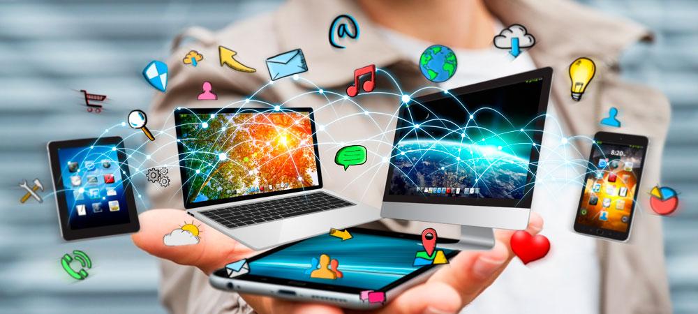 modelo de negocio de plataformas