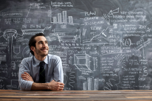 Cómo tomar decisiones: ¿el cliente lo valora?