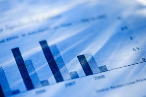 Clasificación de clientes: necesaria para aumentar la rentabilidad de los clientes